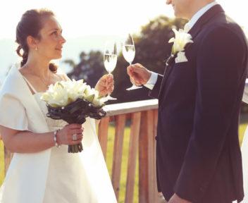 10-wedding