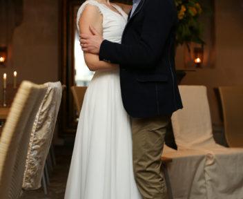 12-wedding