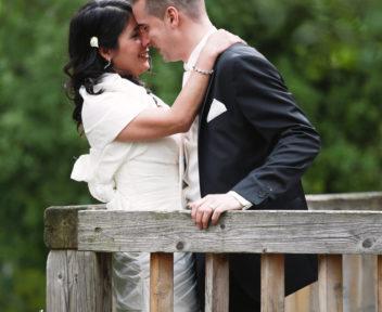 22-wedding