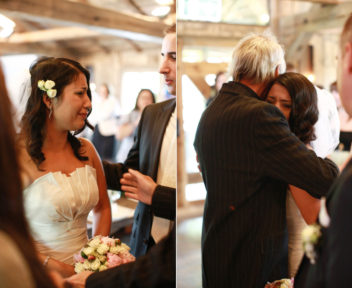 25-wedding