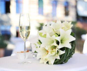 44-wedding