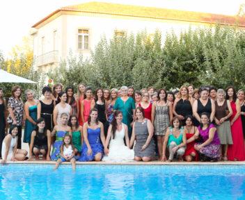 50-wedding