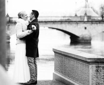 51-wedding