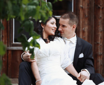52-wedding