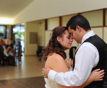 54-wedding