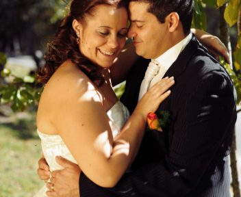 11 Wedding
