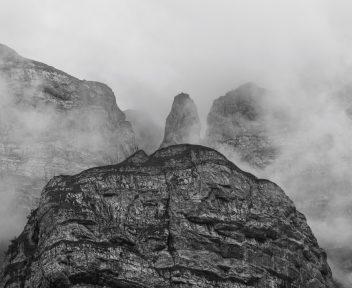 11 Landscapes