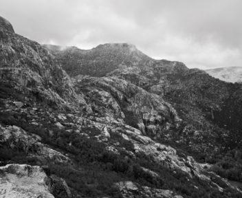 13-landscapes
