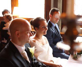 23 Wedding