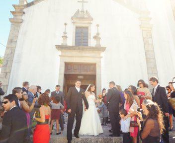26 Wedding
