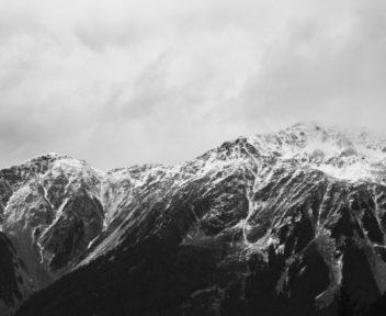 30-landscapes