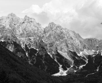 7-landscapes