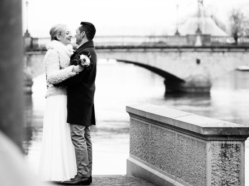 wedding-photo-56