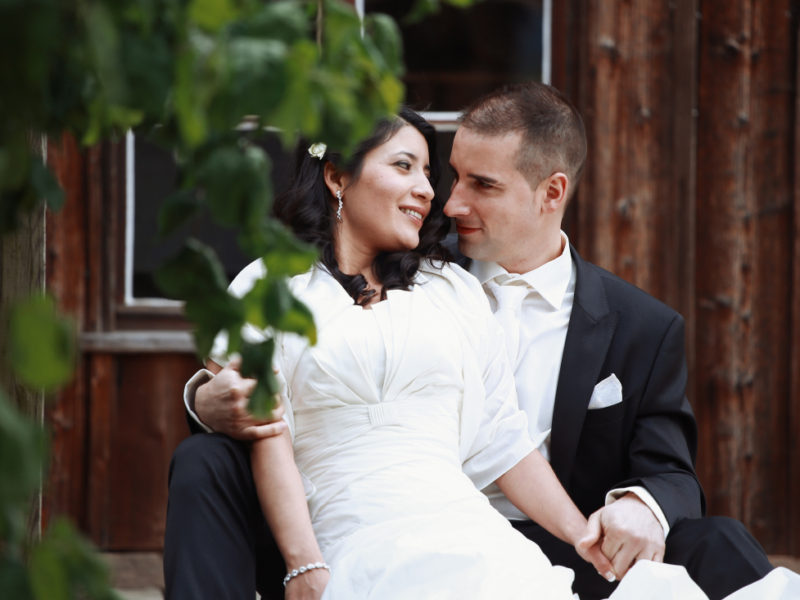 wedding-photo-57