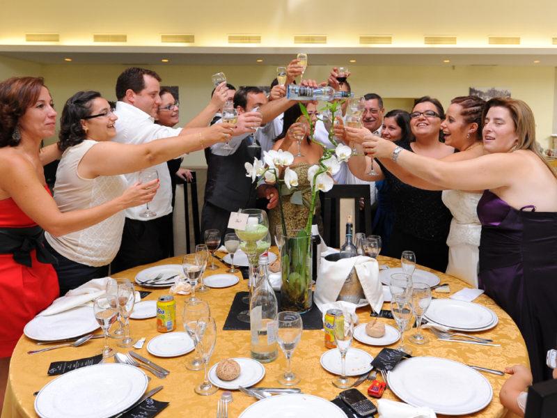 wedding-photo-60
