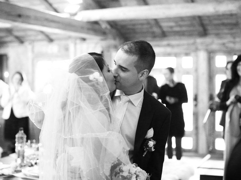 wedding-photo-61