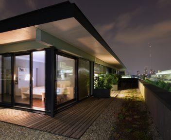 13 Architecture
